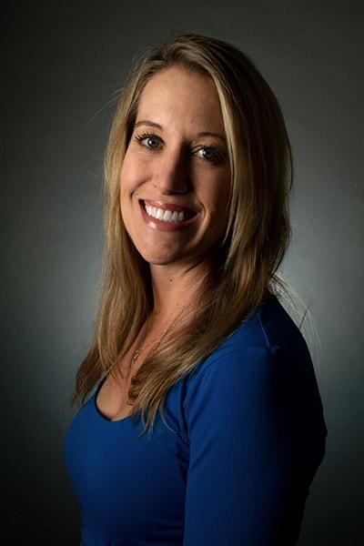 Profile Picture of Jen B., Dental Hygienist