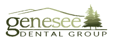 Genesee Dental Group
